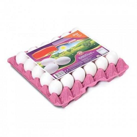 Yumurta (L) 30lu Paket
